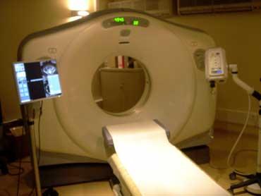 clementville-scanner